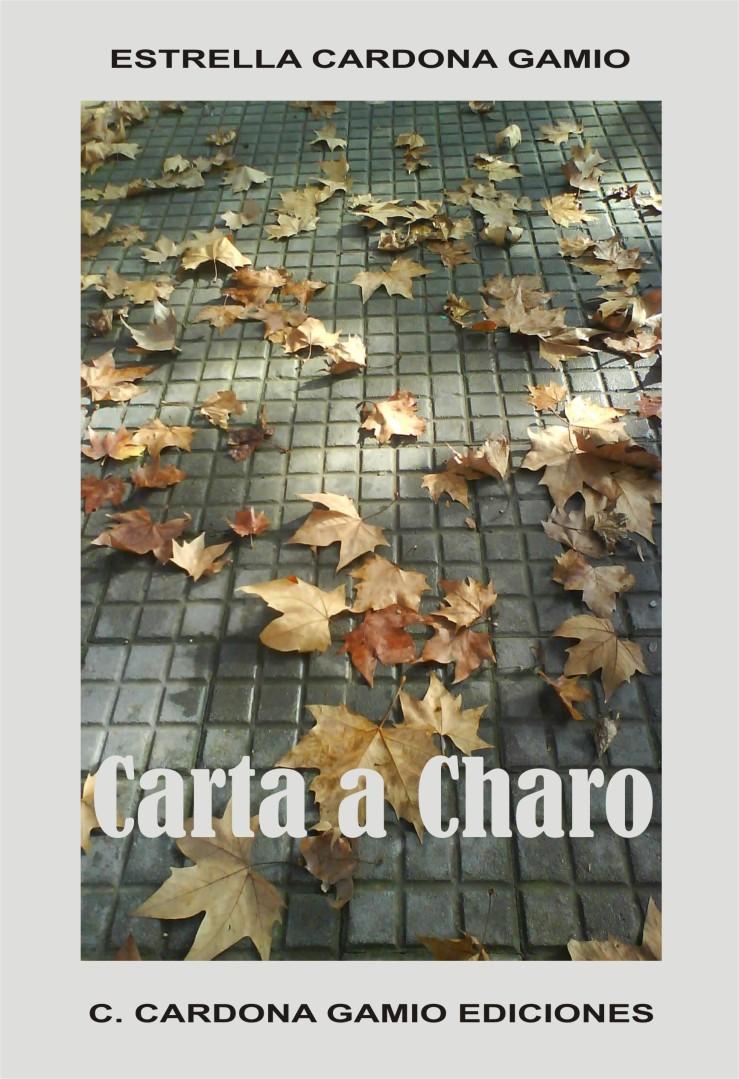 cartaacharo